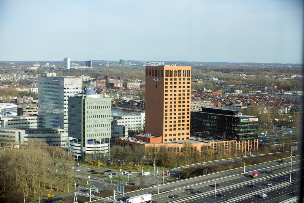 Van der Valk Hotel Utrecht – Hotel Utrecht