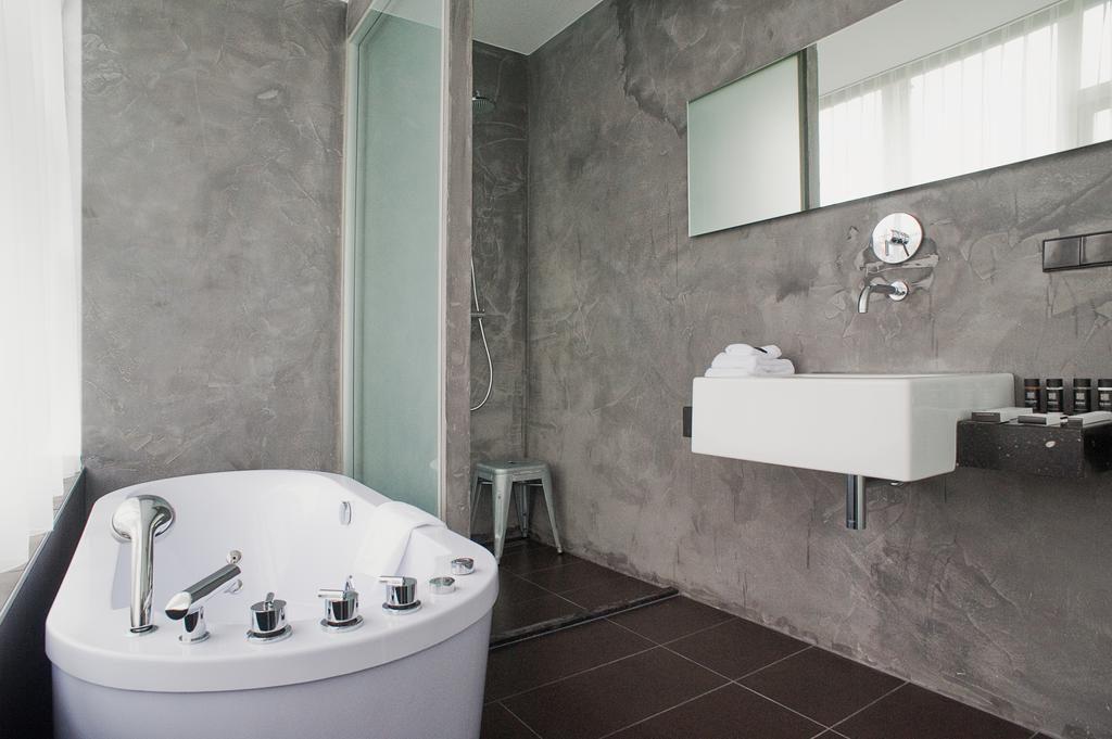 Hotel Dom – Executive Suite