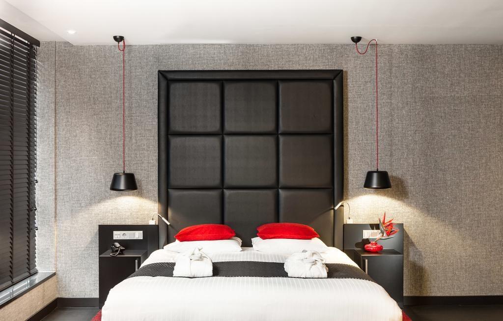Van der Valk hotel Veenendaal – Suite