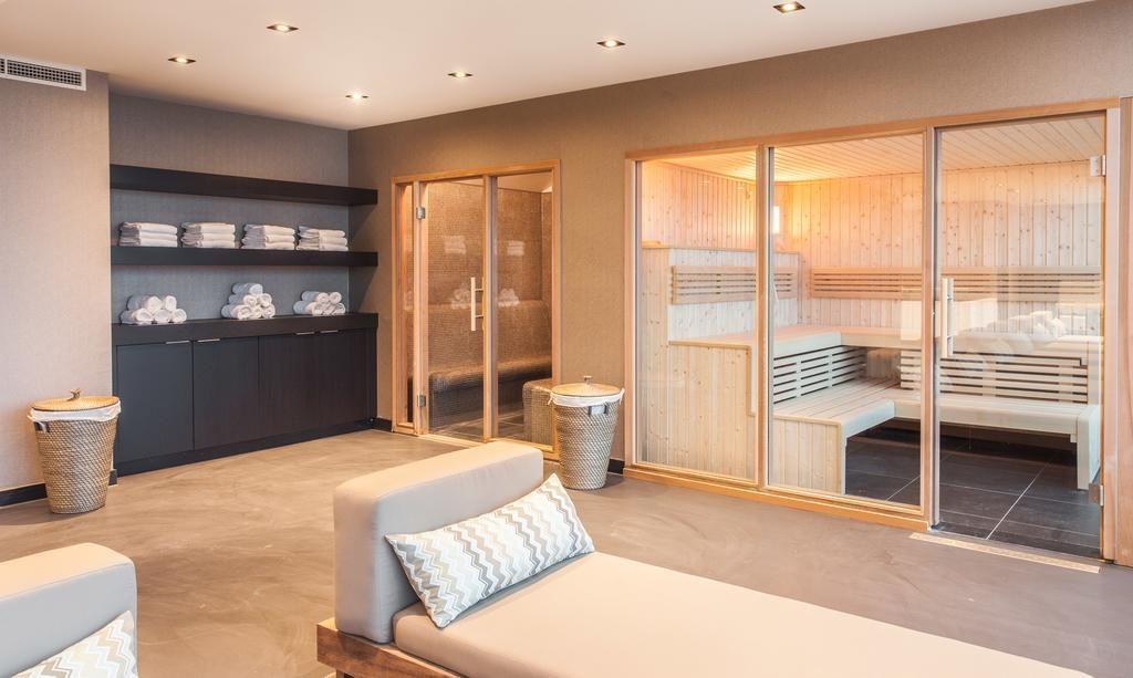 Van der Valk hotel Veenendaal – wellness
