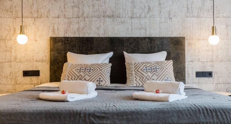 Boutique Suites Lisse-Schiphol – Comfort Suite