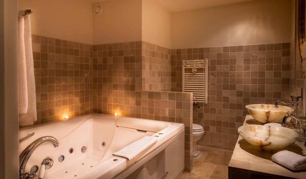 Hotel Resort Landgoed Westerlee – Bruidshuisje