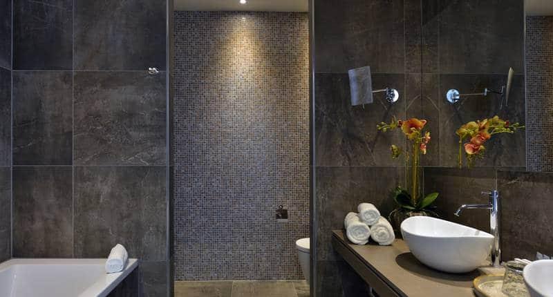 Hotel de Leijhof Oisterwijk – Junior Suite