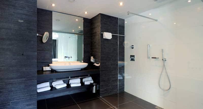 Van der Valk Brugge – Oostkamp – Business Suite