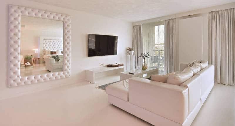 Van der Valk Hotel Sassenheim-Leiden – North Suite