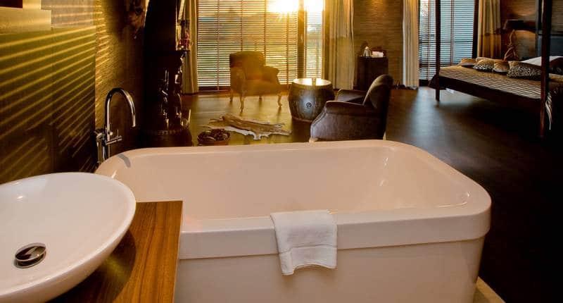 Van der Valk Hotel Sassenheim-Leiden – South Suite