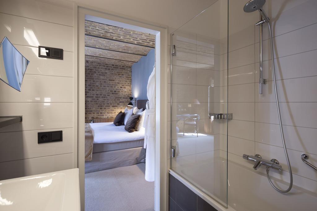 Hotel Winselerhof – Premium Suite