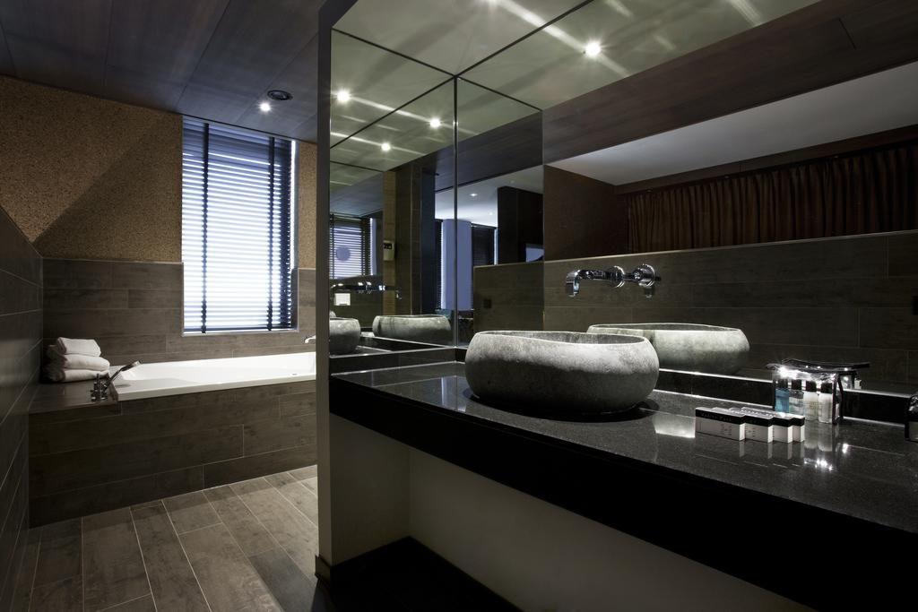 Van der Valk Hotel Sneek – Superior Suite