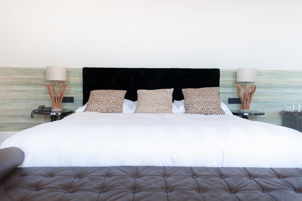 Van der Valk de Gouden Leeuw Den Haag – Voorschoten – Luxe Suite