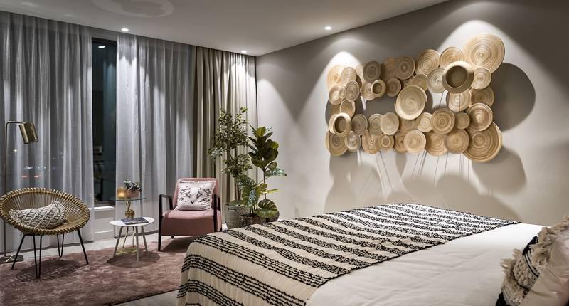 Van der Valk Hotel Tilburg – Beach Suite